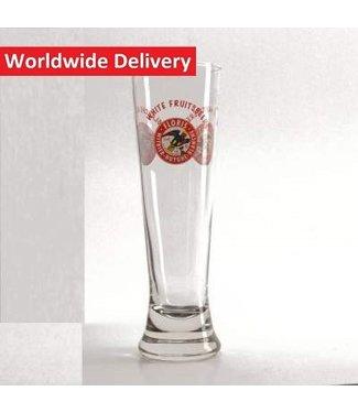 GLAS l-------l Floris Beer Glass - 25cl