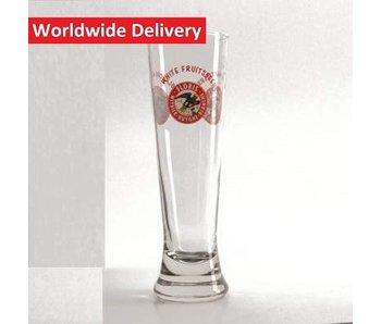 Verre a Biere Floris - 25cl