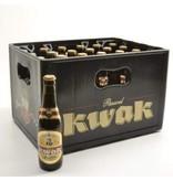 MAGAZIJN // Pauwel Kwak Beer Discount