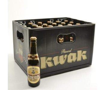 Pauwel Kwak Reduction de Biere (-10%)