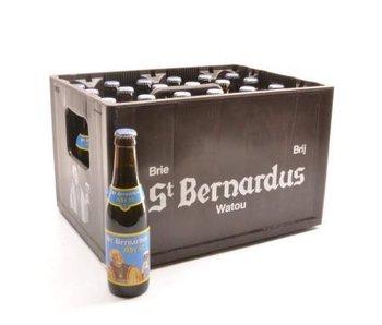 St Bernardus Abt 12 Bierkorting (-10%)