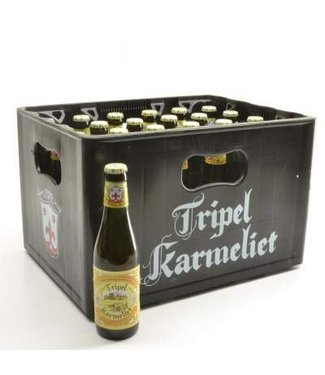 Tripel Karmeliet Beer Discount (-10%)