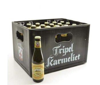 Tripel Karmeliet Bierkorting (-10%)