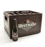 D Westmalle Trappist Dubbel Bier Discount
