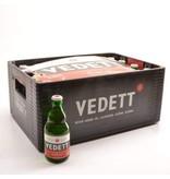 Vedett Extra Blond Beer Discount