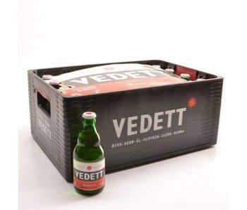 Vedett Extra Blonde Reduction de Biere (-10%)