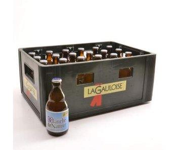 Blanche de Namur Bier Discount (-10%)