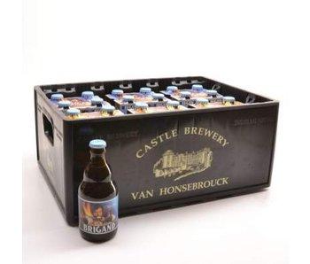 Brigand Beer Discount (-10%)