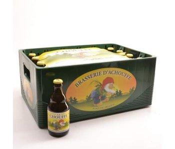La Chouffe Bierkorting (-10%)