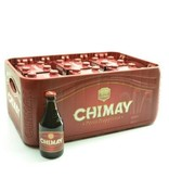 Mag 24set // Chimay Rot Premiere Bier Discount