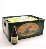 Chouffe Houblon Beer Discount