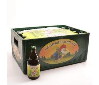 Chouffe Houblon Reduction de Biere (-10%)