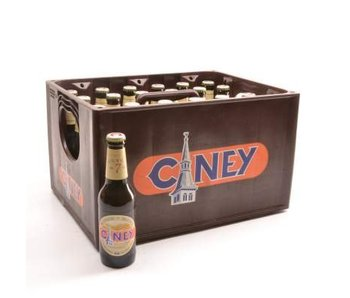 Ciney Blond Bierkorting (-10%)
