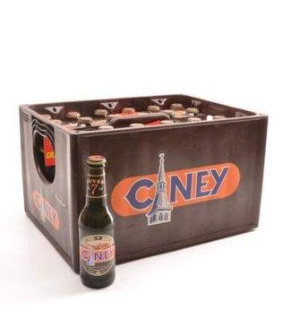 Ciney Brown Beer Discount (-10%)