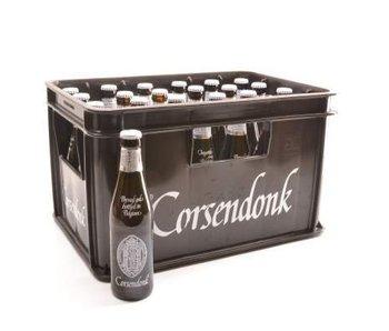 Corsendonk Agnus Reduction de Biere (-10%)