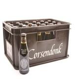 MAGAZIJN // Corsendonk Pater Beer Discount