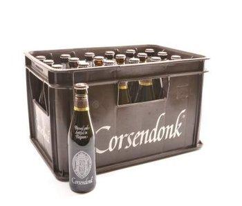 Corsendonk Pater Reduction de Biere (-10%)