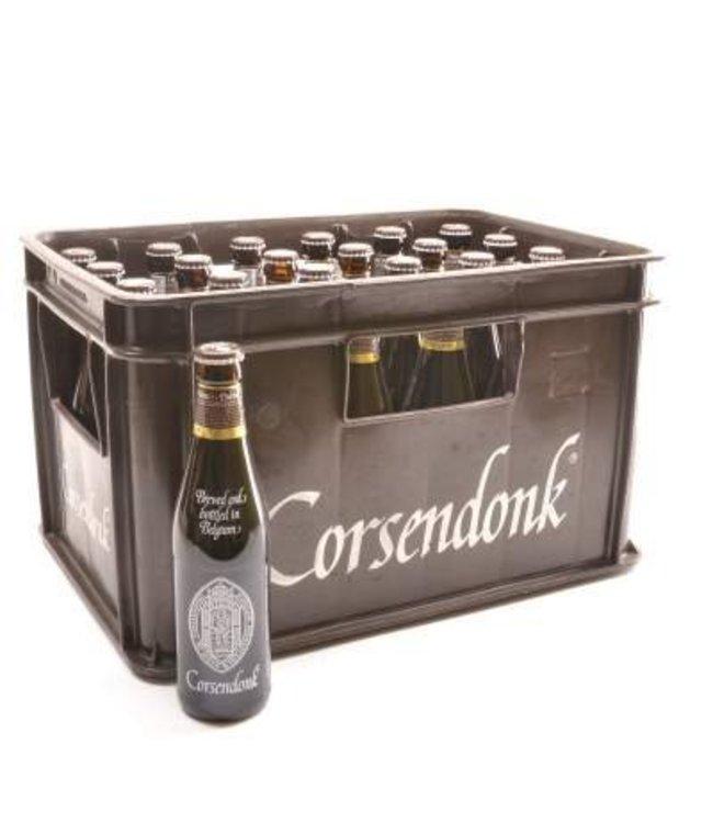 Corsendonk Pater Beer Discount (-10%)