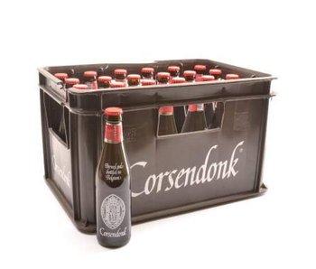 Corsendonk Rousse Bier Discount (-10%)