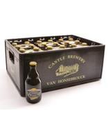 MAGAZIJN // Cuvee Du Chateau Bier Discount