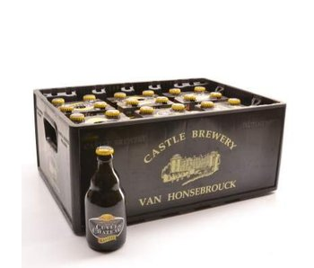 Cuvee Du Chateau Bier Discount (-10%)