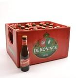 MA 24x De Koninck Reduction de Biere