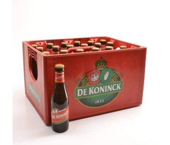De Koninck Bier Discount (-10%)