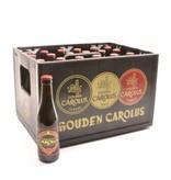 Gouden Carolus Ambrio Bierkorting