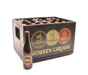 Gouden Carolus Ambrio Reduction de Biere (-10%)
