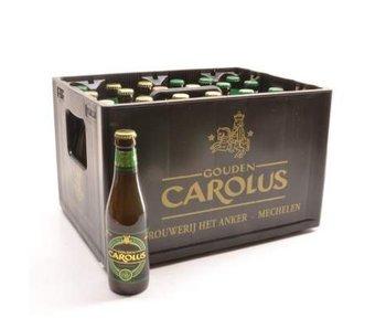 Gouden Carolus Hopsinjoor Bierkorting (-10%)