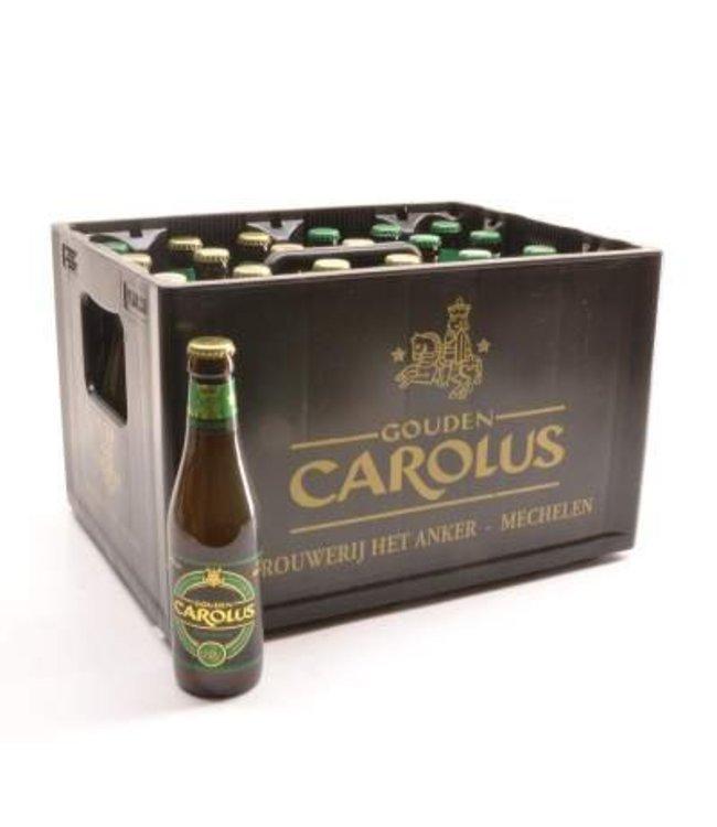 Gouden Carolus Hopsinjoor Beer Discount (-10%)