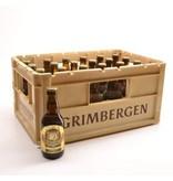24set // Grimbergen Goud Bierkorting