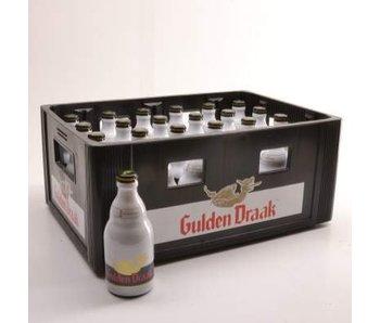 Gulden Draak Bierkorting (-10%)