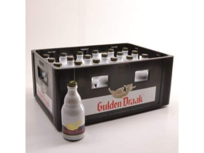 MAGAZIJN // Gulden Draak Bier Discount