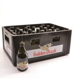 Gulden Draak Quadruple Bier Discount