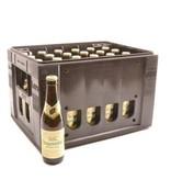 Hoegaarden Grand Cru Beer Discount