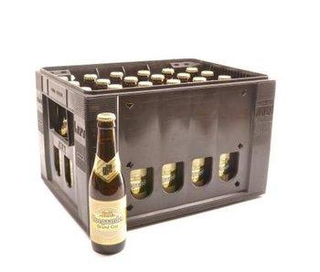 Hoegaarden Grand Cru Bierkorting (-10%)