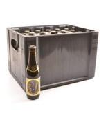 D Hoegaarden Fruit Defendu Reduction de Biere