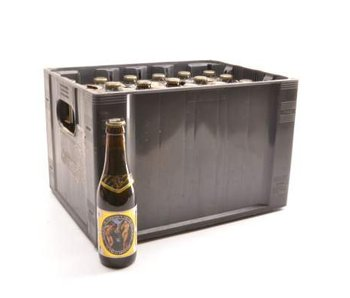 Hoegaarden Verboden Vrucht Bierkorting (-10%)