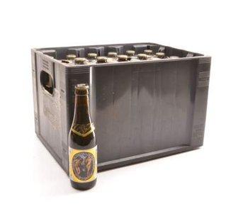 Hoegaarden Fruit Defendu Reduction de Biere (-10%)