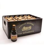 MAGAZIJN // Kasteel Dark Beer Discount