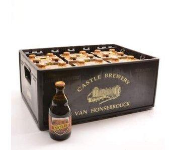 Kasteel Dark Bierkorting (-10%)