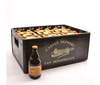 Kasteel Tripel Bier Discount (-10%)