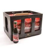MA 24x / BAK Kriek Mystic Beer Discount