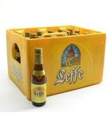 MAGAZIJN // Leffe Blond Bierkorting