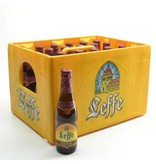 Mag 24set // Leffe Radieuse Bierkorting