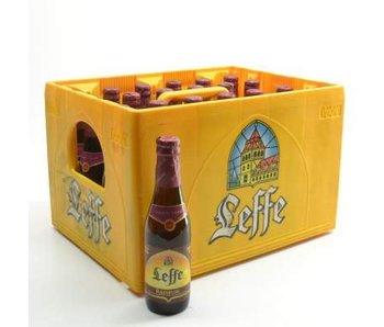 Leffe Radieuse Reduction de Biere (-10%)