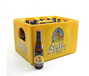 Leffe Rituel 9 Bier Discount (-10%)