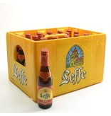 WA 24x Leffe Ruby Beer Discount