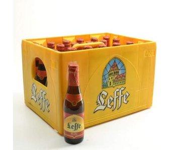Leffe Ruby Bier Discount (-10%)